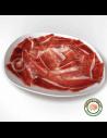 100 g. Iberian Ham Bellota quality sliced by hand