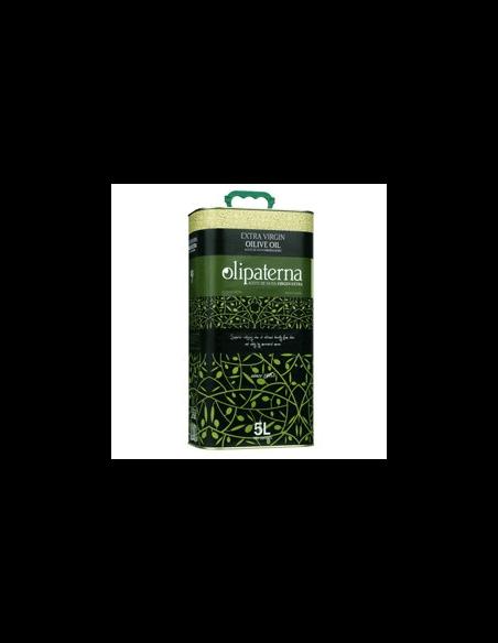 Extra Virgin Olive Oil 5L.