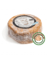 Queso de Cabra con Aceite de Oliva Monte Robledo