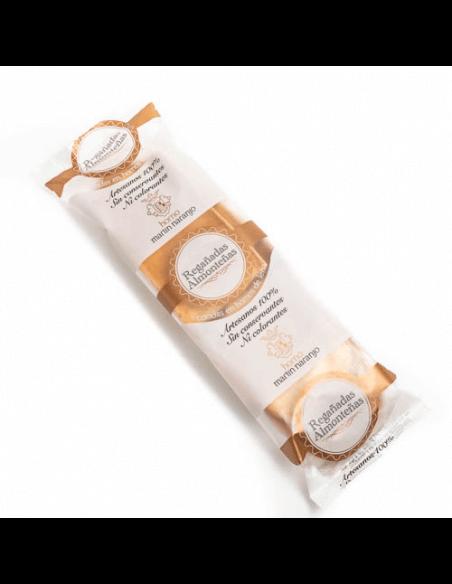 Artisan Crackers