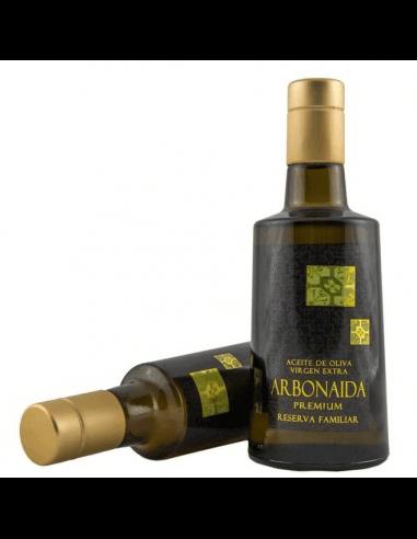 Arbonaida Reserva Familiar AOVE Premium