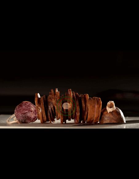 Iberian Ham XMas Pack
