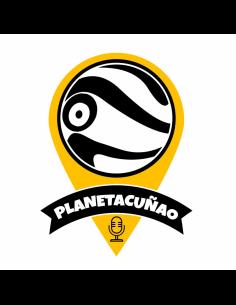 PACK CUÑAO TIESO