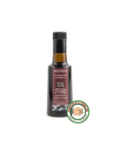 Balsamic Vinager